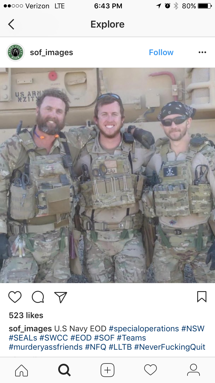 Pin by ryan on Special Forces Navy eod, Navy seals