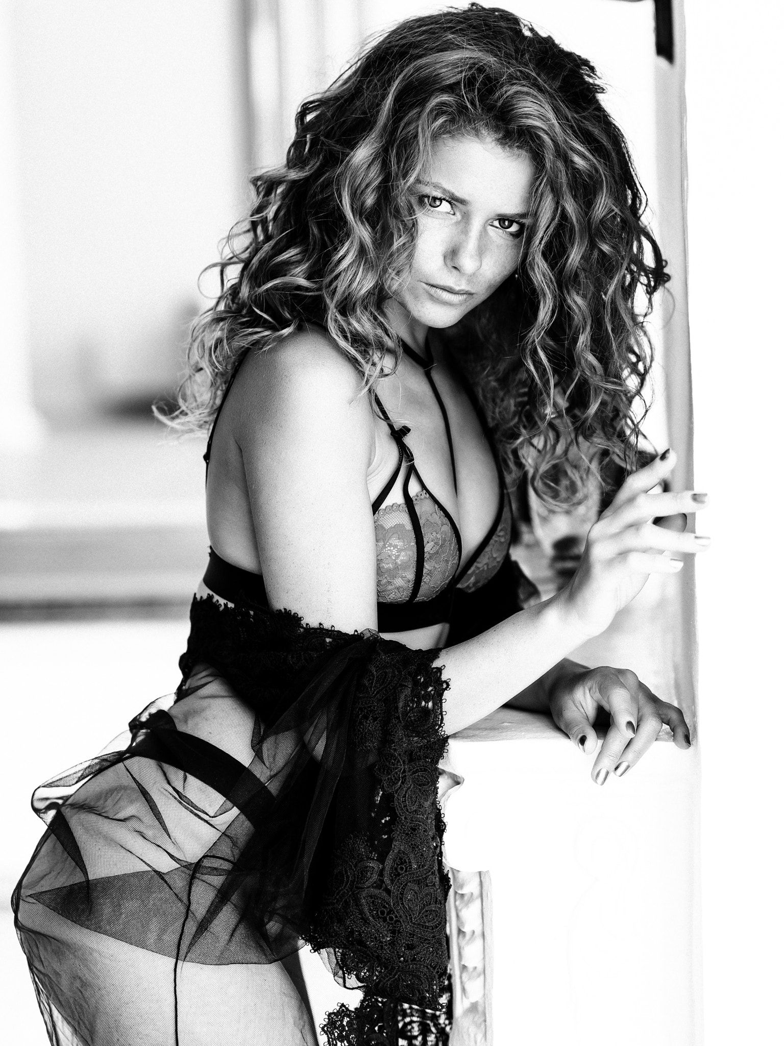 Paparazzi Julia Yaroshenko nudes (17 photo), Pussy, Fappening, Selfie, braless 2006