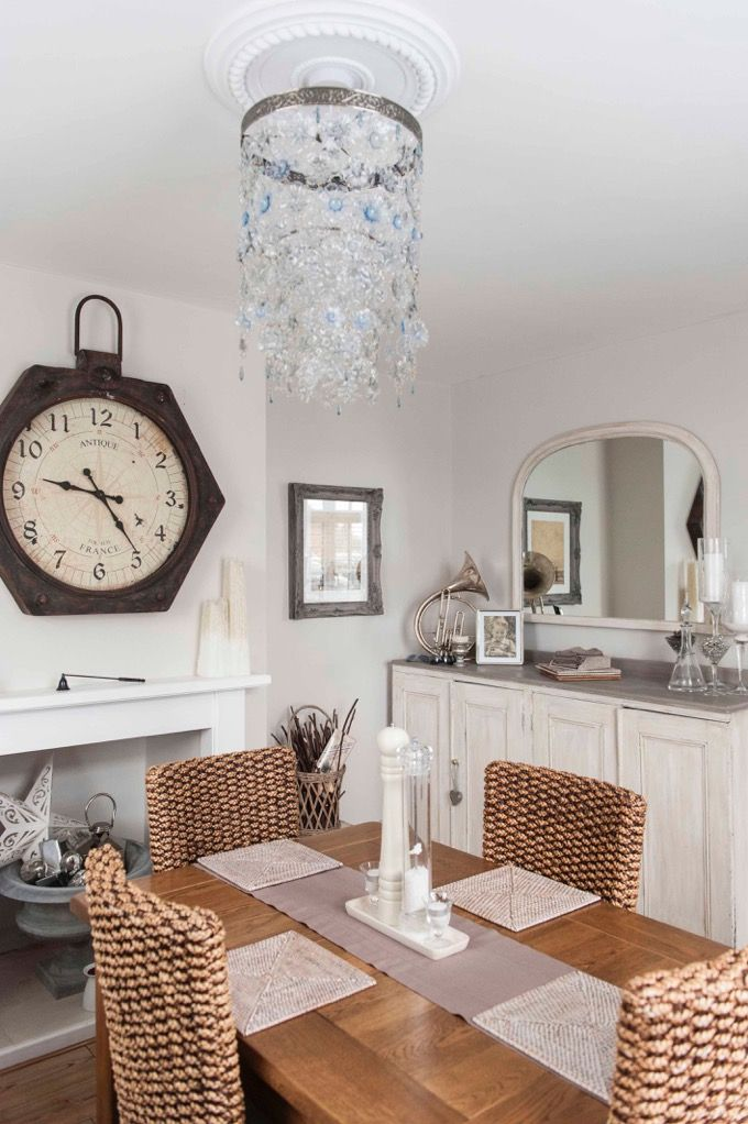 dining room farrow and ball skimming stone our home. Black Bedroom Furniture Sets. Home Design Ideas