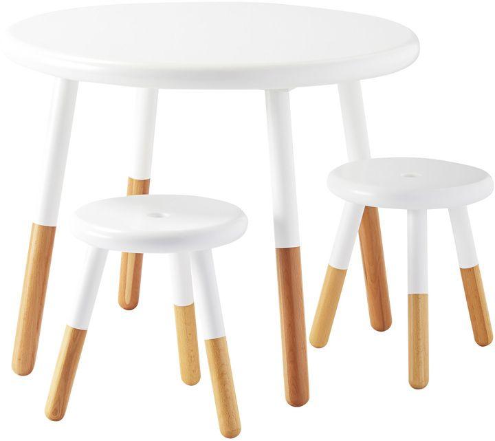 Riley Play Table. Modern PlayroomModern Kids ...