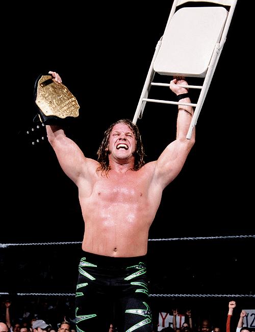 Chris Jericho Chris Jericho Wrestling Superstars Jericho