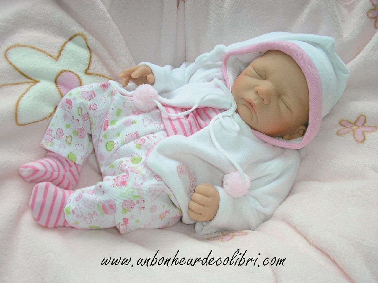 Babyzimmer Mia ~ 35 best miaculti images on pinterest baby dolls faces and baby