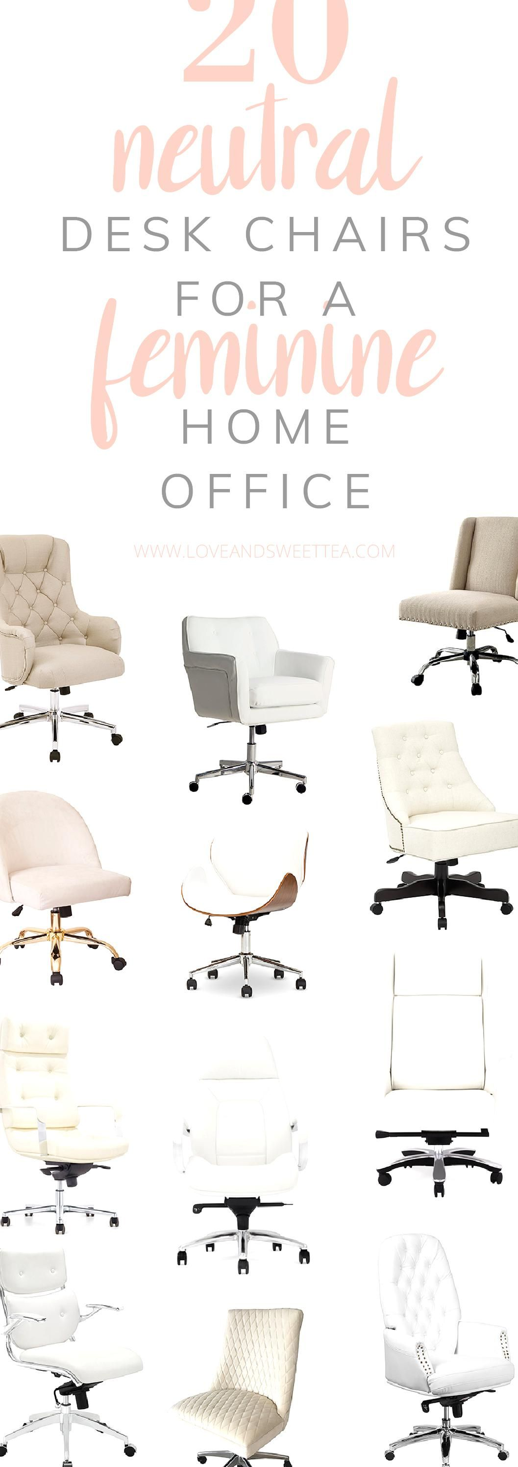 Finding cheapfy desk chairs can be a serious challenge if