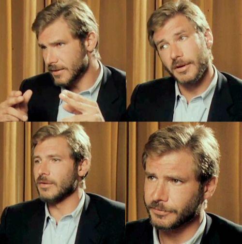 Harrison Ford Harrison Ford Young Harrison Ford Son Harrison Ford