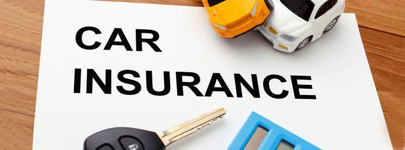 Pin By Arabia Falcon Insurance On Oman Motor Insurance Car