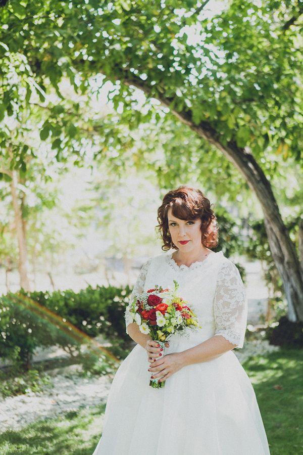 brookshire-gardens-wedding-12 | My Style | Pinterest | Wedding and ...