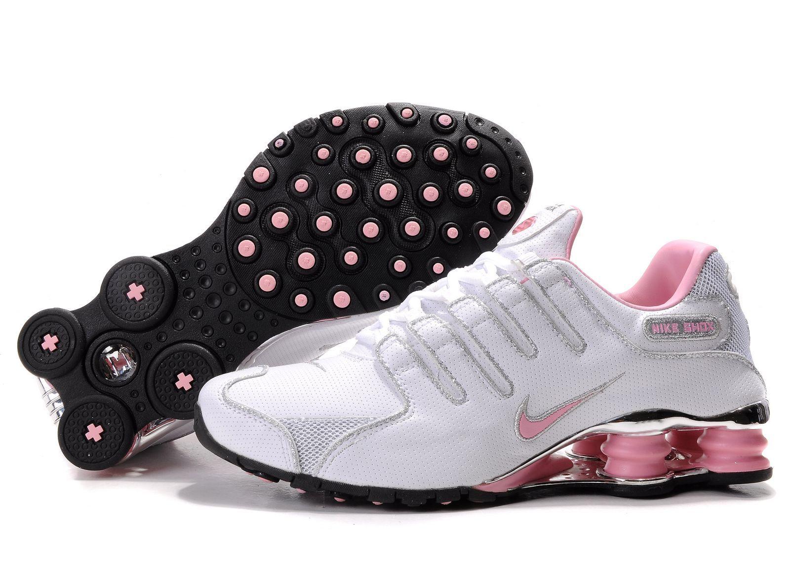 #Nike Casual #Shoes For #women
