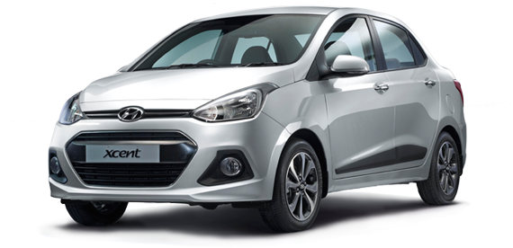 This Pin Is About Hyundai Xcent Specifications And Features Cars