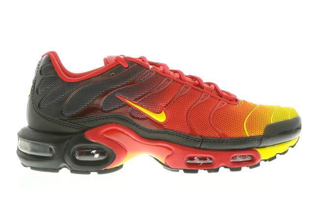 new authentic exclusive shoes skate shoes NIKE-AIR-MAX-PLUS-ATOMIC-BOMB-1 | Cheap nike air max, Nike air max ...