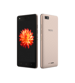 Tecno W2 specs and price Tecno W2 is an unpopular brand in the Tecno