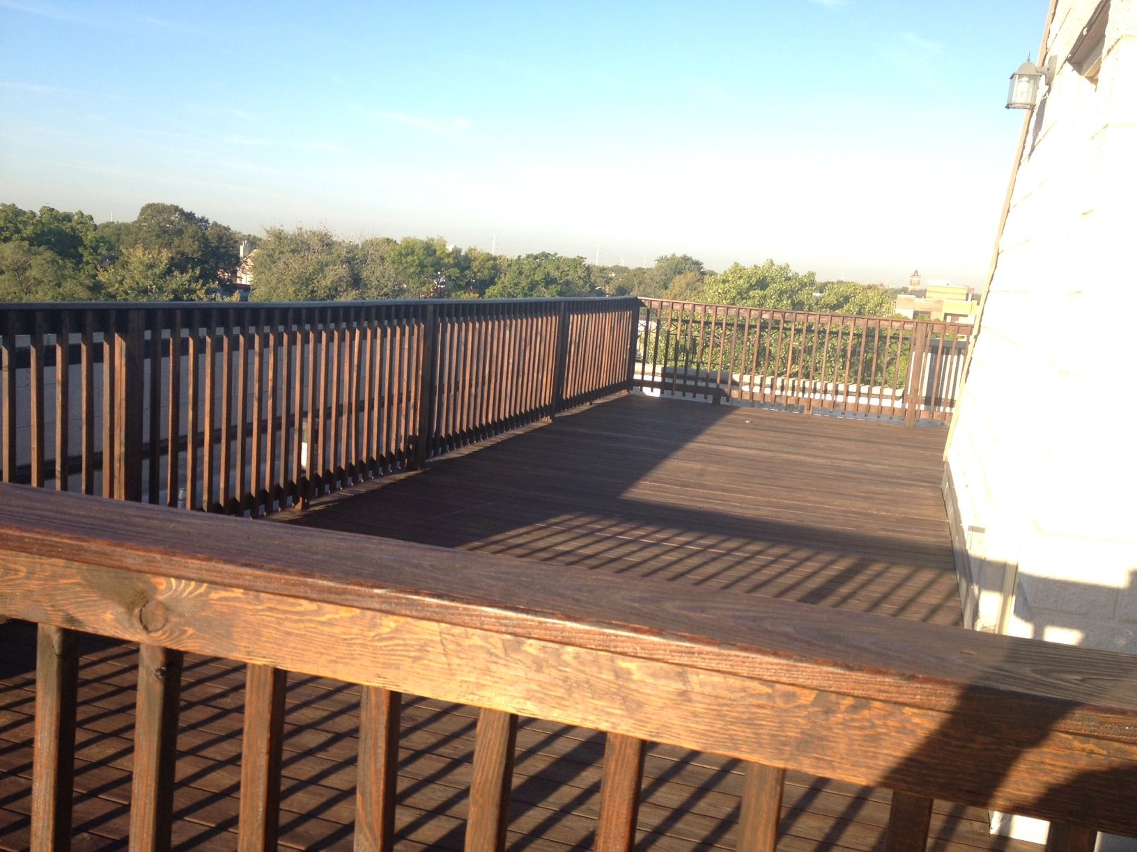 Pin By Leon Trout On Home Plans Deck Outdoor House