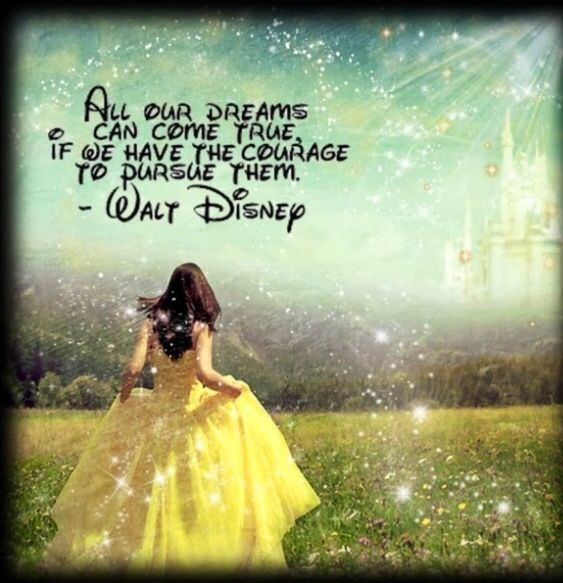 Walt Disney Quotes About Friendship QuotesGram Romantic Love Interesting Walt Disney Quotes About Friendship