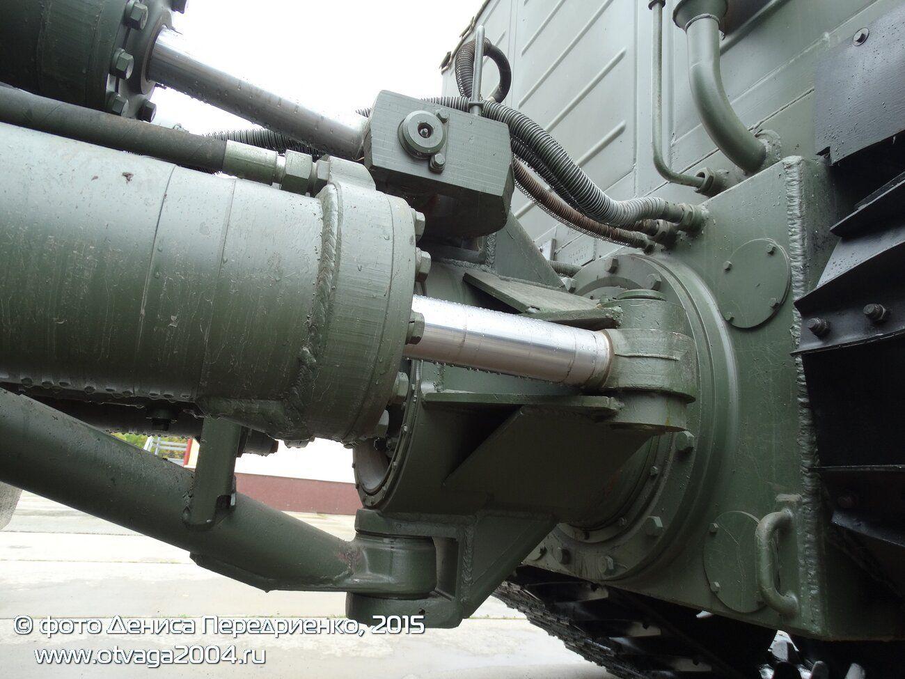 Военный гусеничный транспортер редукторы и конвейеры мотор редукторы