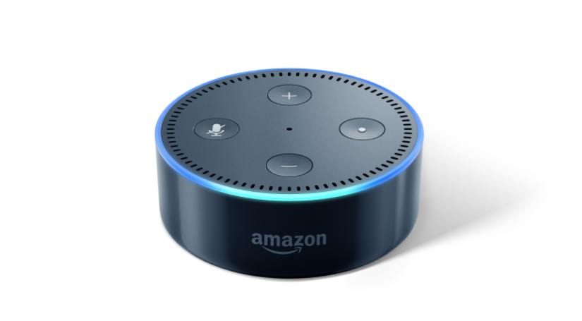 Amazon Knows Alexa Devices Are Laughing Spontaneously And It S Working To Fix It Alexa Device Amazon Alexa Devices Amazon