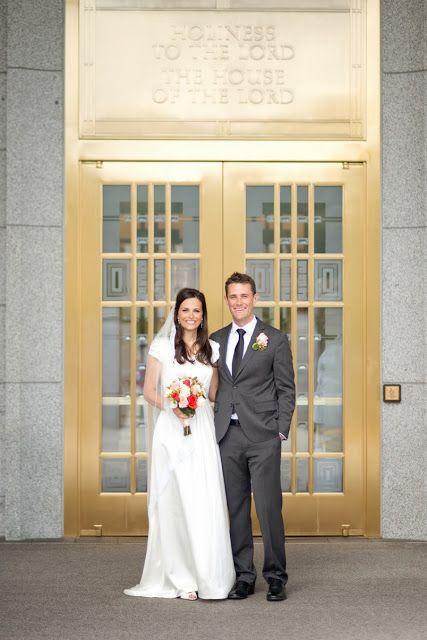 draper utah lds mormon wedding photography009 | Photography ...