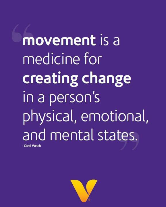 Physical Therapy Quotes Custom Movement  Motivationquotes  Pinterest  Motivation