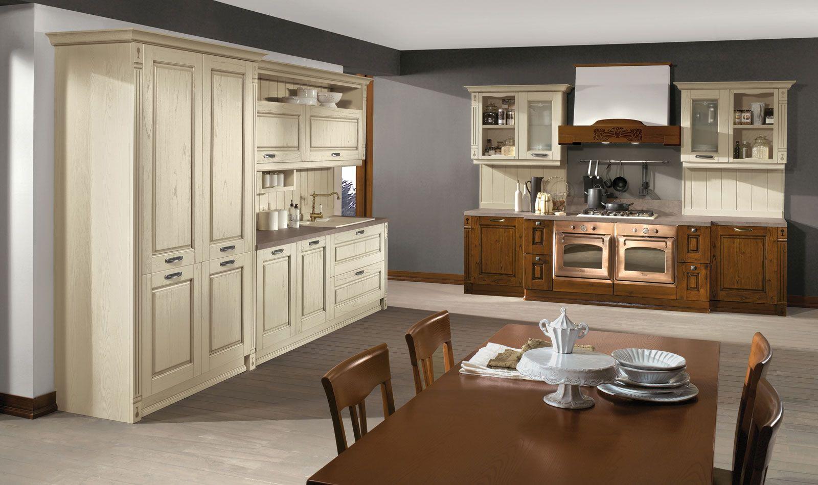 Arredo3: cucine moderne, cucine classiche, cucina, cucine, cucine ...