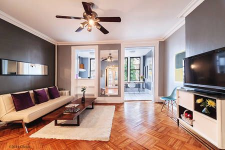 1000 Sq Ft Cobble Hill Ubercharmer In Brooklyn Apartments For Rent 1000 Sq Ft Apartment