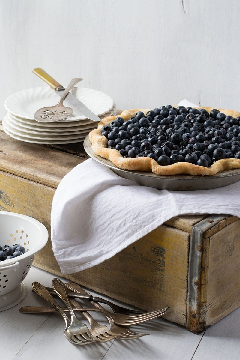 recipe: single crust berry pie recipe [35]