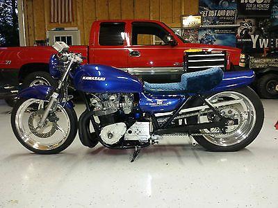Kawasaki Drag Bikes For Sale Drag Bike Motorcycle Drag Racing