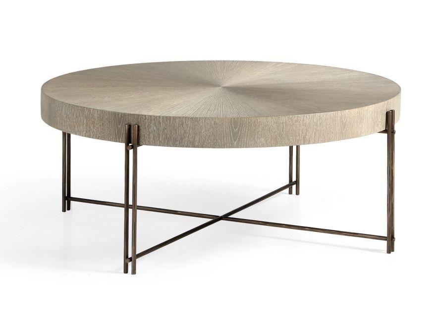 Sophia Coffee Table Arhaus Furniture Coffee Table Family Room Decorating Coffee Table Trunk