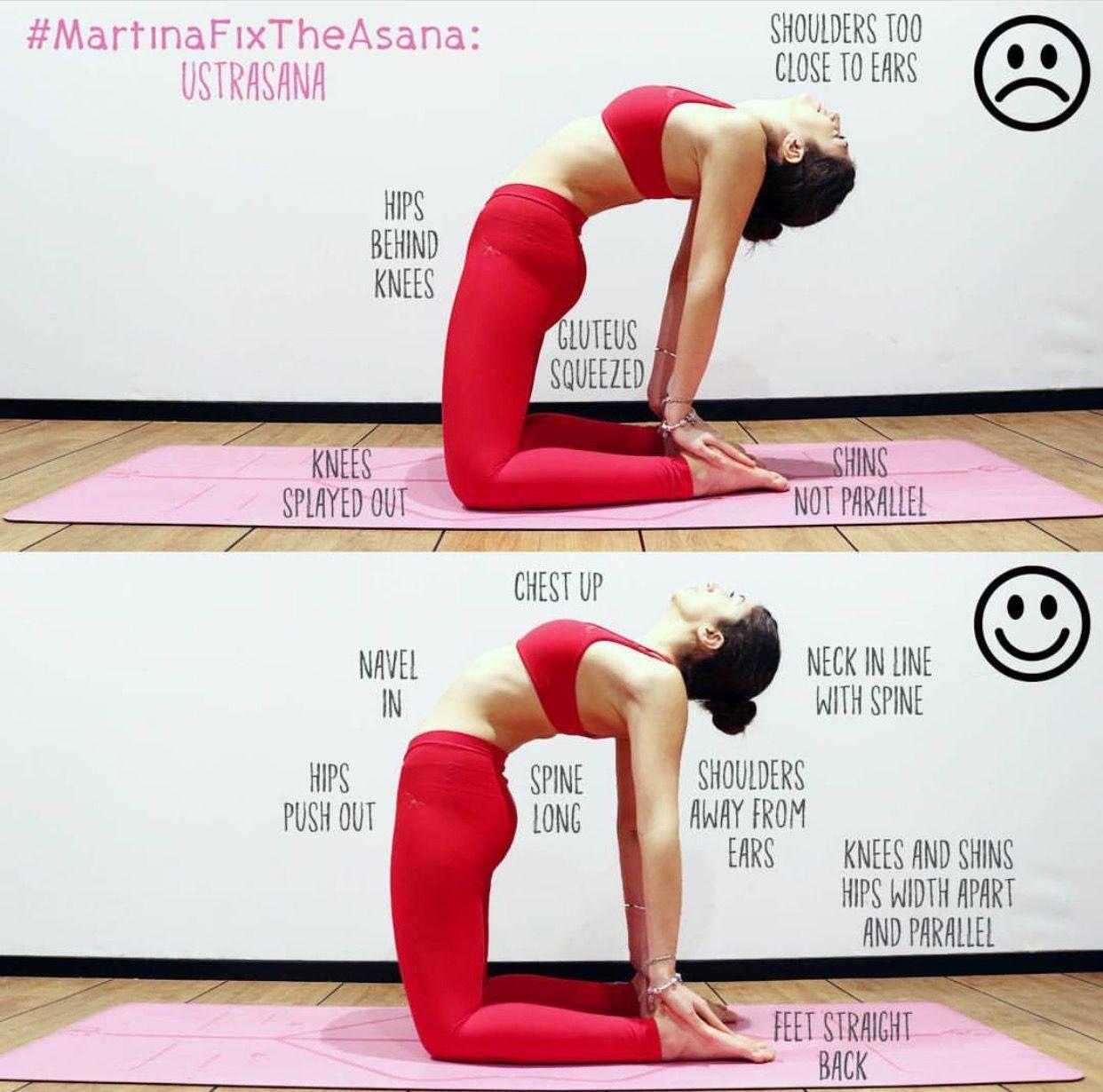 Posturas De Yoga Ejercicios Estiramientos Tonificar Nacimientos Vida Saludable Avanzadas Salas Beneficios Del