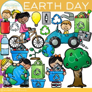 Earth Day Clip Art Earth Day Clip Art Clip Art Earth Day