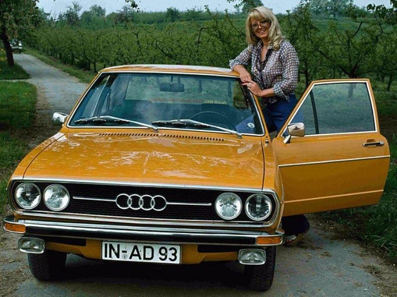 Audi 80 GL 1972 - 1976 | AUTO-UNION-1932 | Pinterest | Sedans, Dream Audi Gl on the new audi, first audi, blue audi, exotic audi, pink audi, chief keef audi, white audi, all black audi, golden audi, fast audi, cheap audi, matchbox audi,