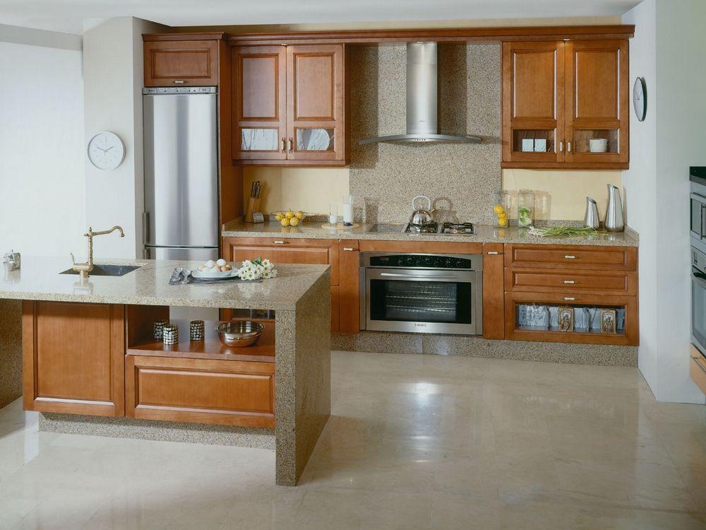 muebles-para-cocinas3.jpg (1000×750) | PINTURA | Pinterest ...