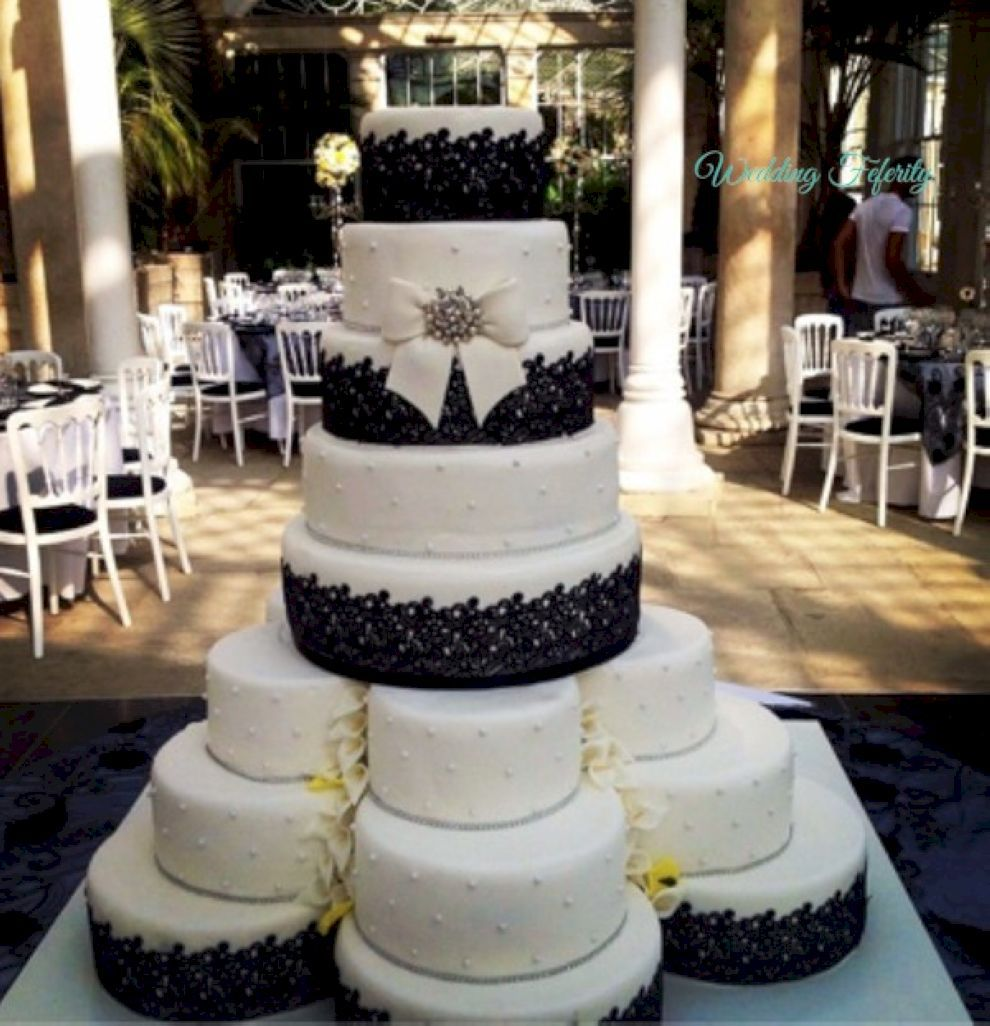 african wedding cakes pictures 60 beautiful wedding cake you will for your 10622