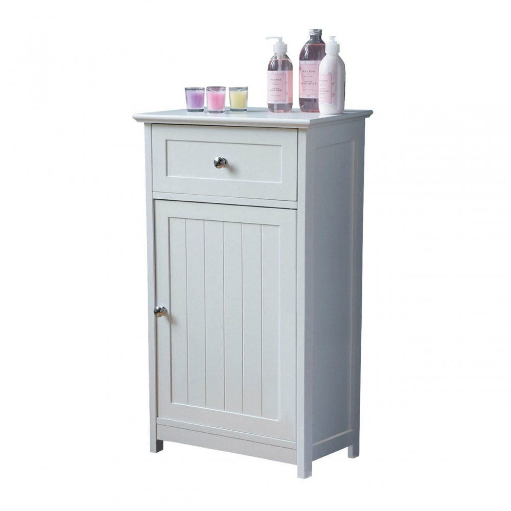Bathroom Storage Cabinets UK Bathroom Storage Cabinets Pinterest