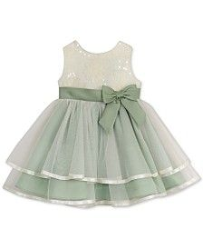 cc1411208 Pin de Jessy RR en Ropa de niña | Vestidos para bebés, Ropa y Vestidos