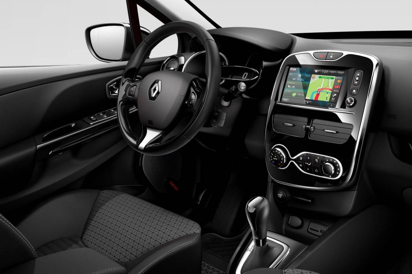 Attractive 2013 Hennessey Venom GT Interior