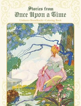 Once upon a time collections book