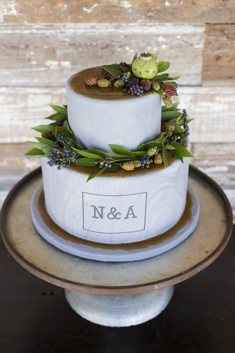 Jenny layne bakery wedding cakes dallas custom cake