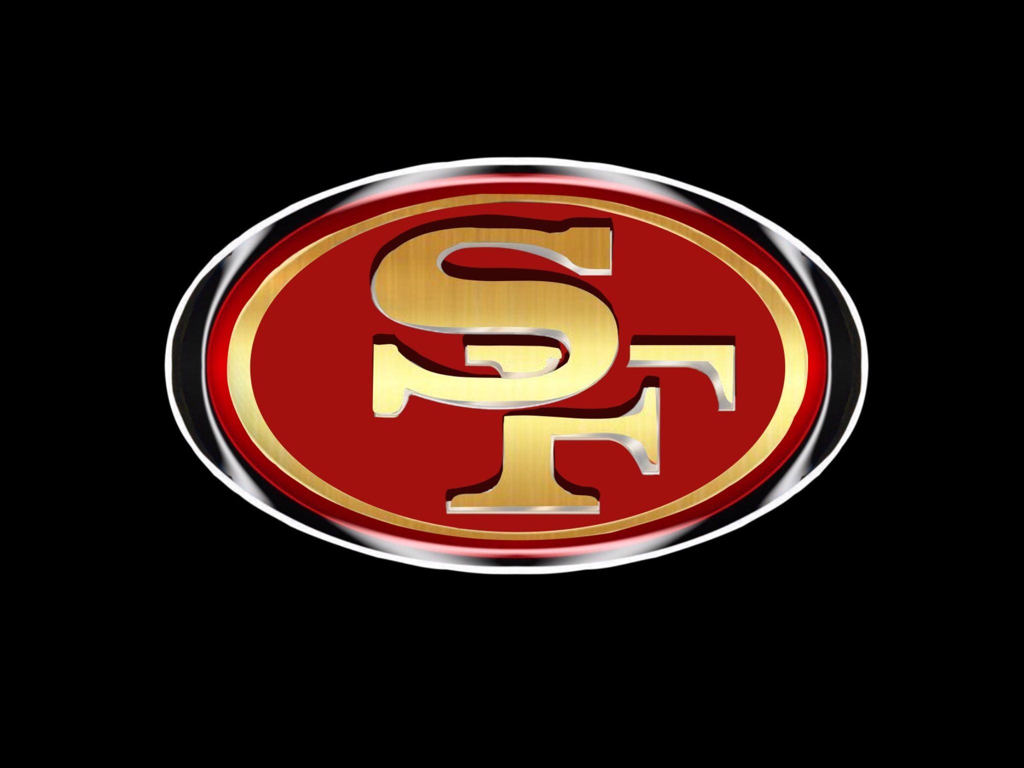 6f62da9b Badges/ Pins San Francso 49ers Badge Sports Memorabilia Francisco ...