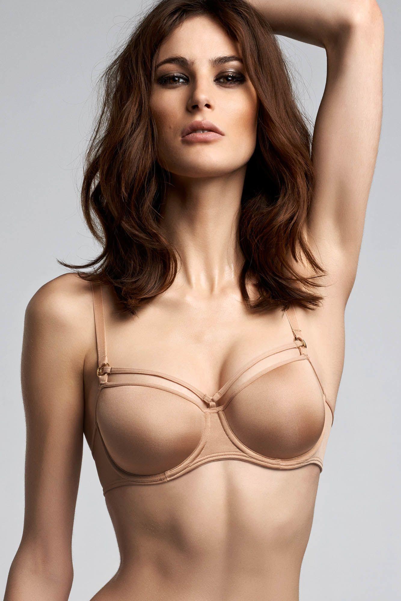 dekkers lingerie