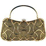 Clutch Handbags Collection - Unique Handbags Boutique