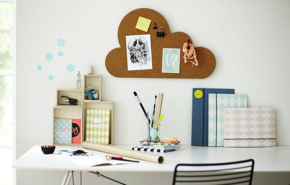 objets d co scandinave petits prix design scandinave. Black Bedroom Furniture Sets. Home Design Ideas