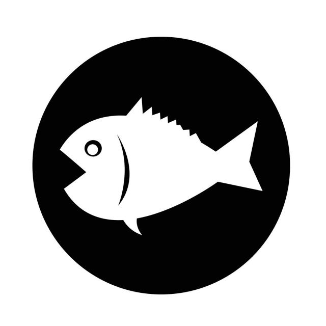 Fishing Icon Fish Clipart Fishing Icons Fishing Png And Vector With Transparent Background For Free Download Fish Icon Free Vector Illustration Font Illustration