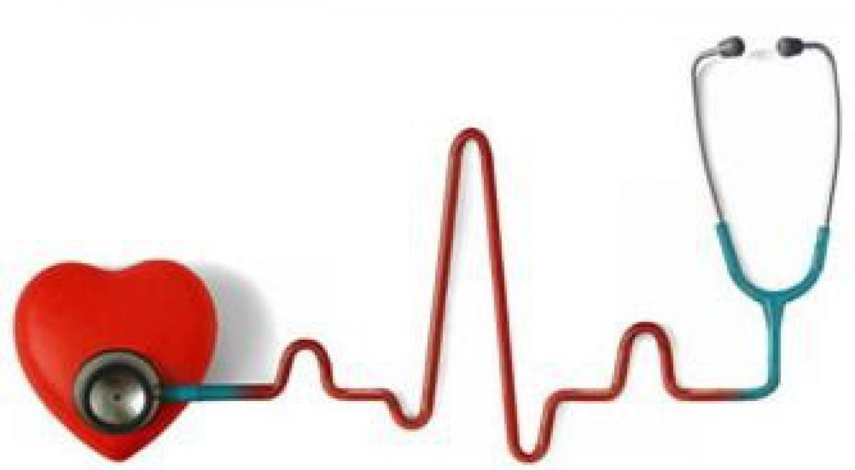 Afullheart Family Health Insurance Life Insurance Facts Nclex