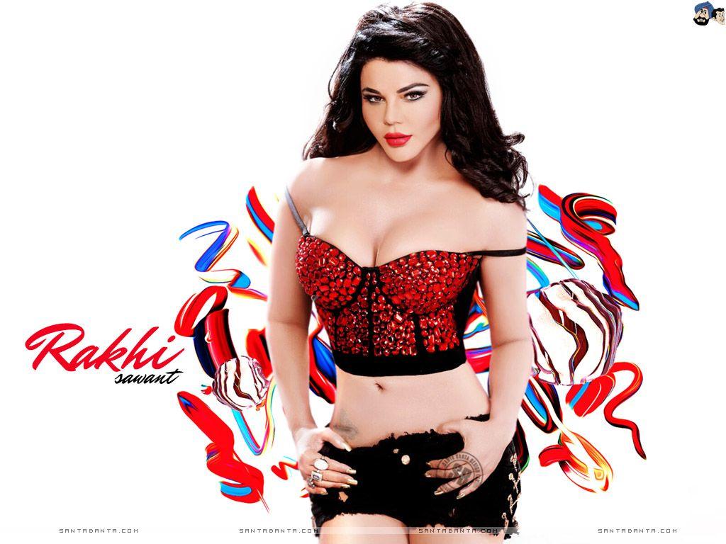 Rakhi pornstar sexy indian remarkable, the