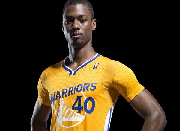 Basketball Jerseys With Sleeves Well That S Interesting Nba Uniforms Golden State Warriors Warriors T Shirt