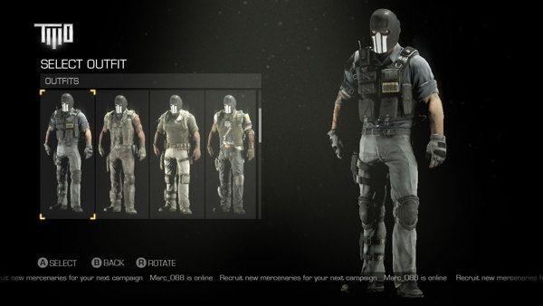 Pin En Armor