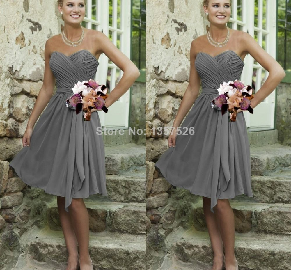 Bridesmaids dresses httpaliexpressitemsimple cheap bridesmaids dresses httpaliexpressitemsimple ombrellifo Gallery