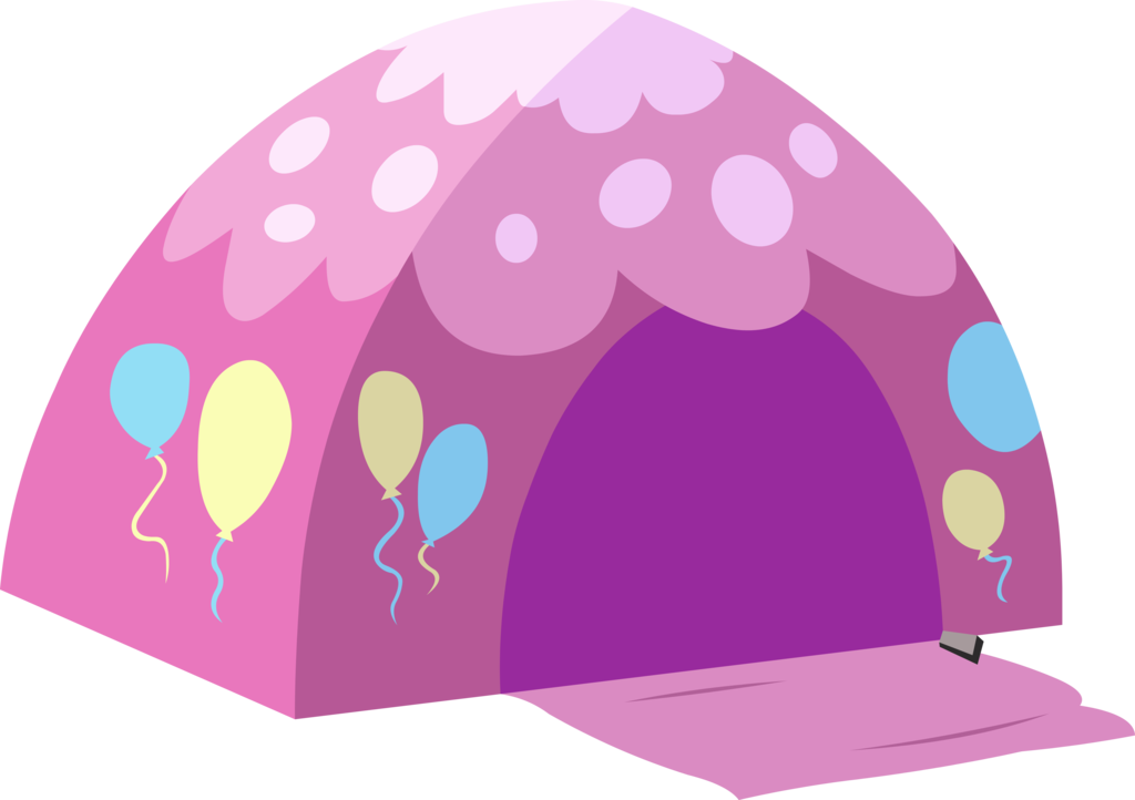 Vector - Pinkie Pieu0027s Tent by The-Mystery-Of-Doom on DeviantArt  sc 1 st  Pinterest & Vector - Pinkie Pieu0027s Tent by The-Mystery-Of-Doom on DeviantArt ...