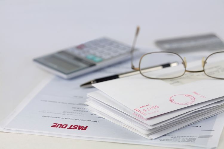 Need to Send a Pay for Delete Letter? Use This Easy Template