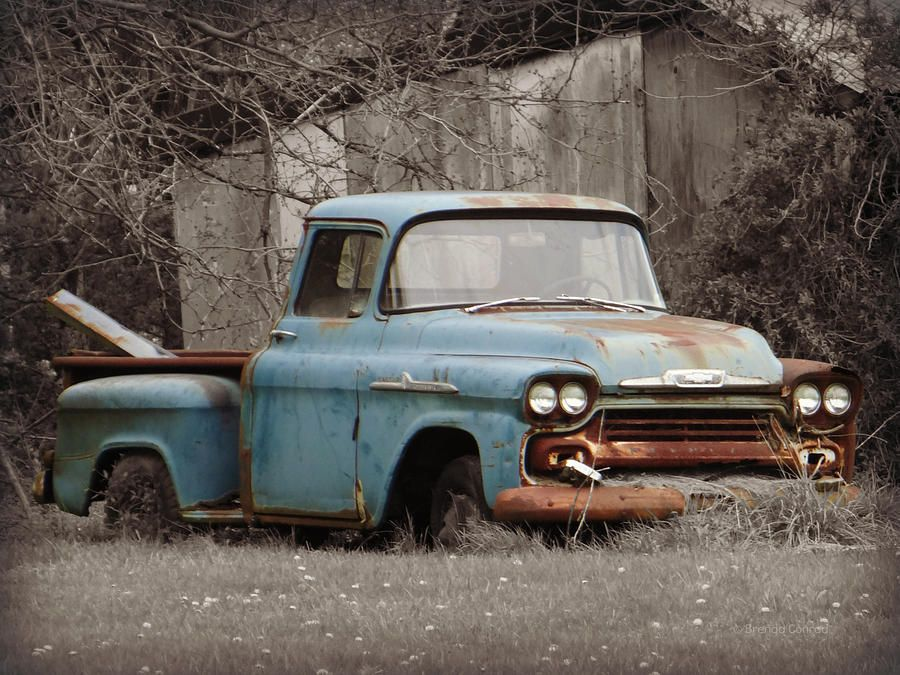 old-chevy-trucks-cool-image-chevrolet-picture.jpg (900×675 ...