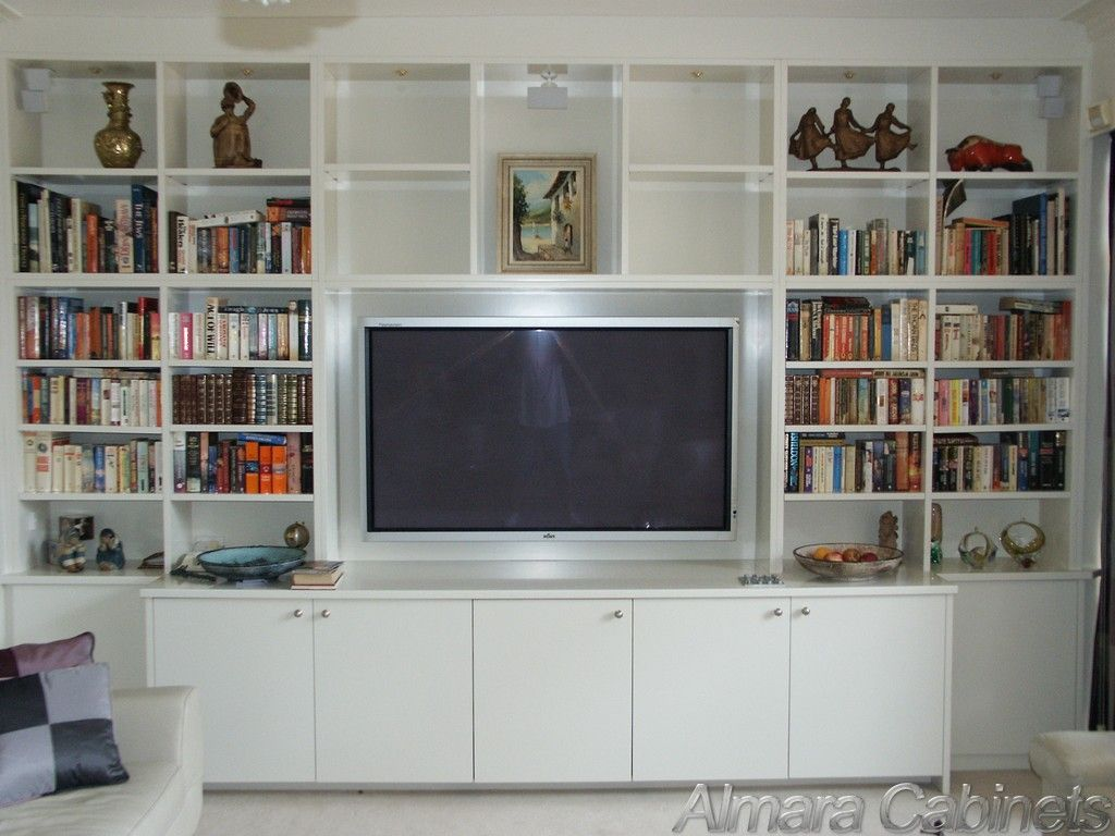 Beau 11 Astounding Wall Units Melbourne Pic Ideas