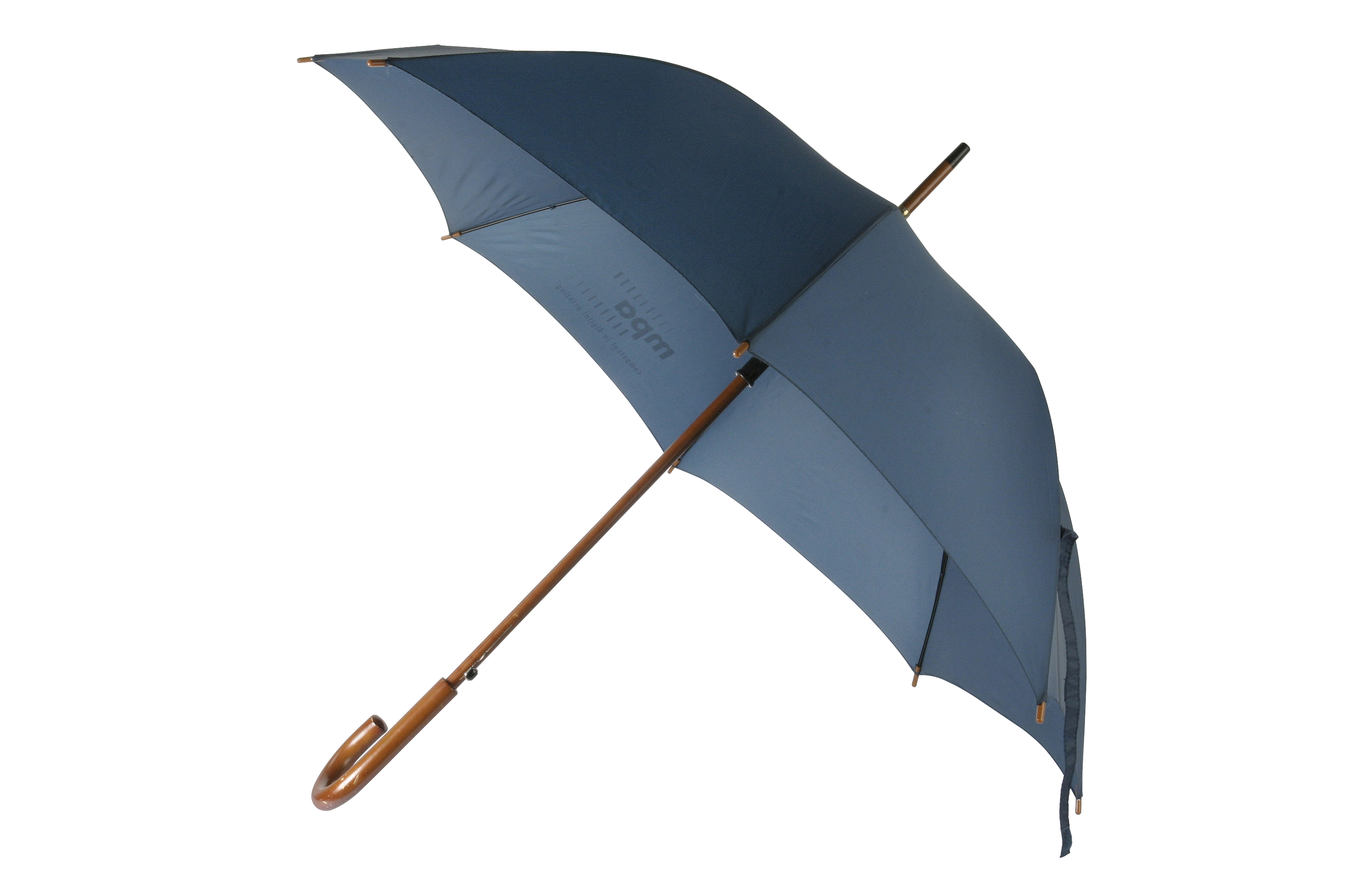 Wooden barrels 1 png by fumar porros on deviantart - Free Png Umbrella By Absurdwordpreferred Deviantart Com